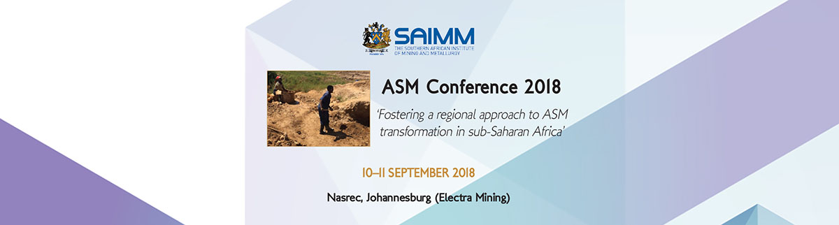 ASM Conference 05122017