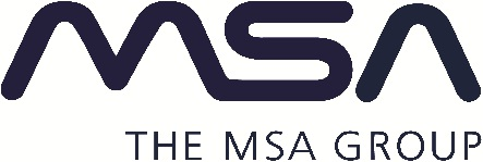 MSAGroup