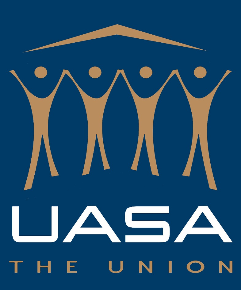 UASA latest logo approved 2 copy