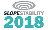 slope stability 2018
